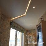 Ремонт и отделка квартиры в Перми