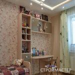 Красивый ремонт квартиры Пермь