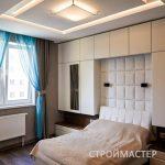 Ремонт квартир недорого Пермь