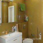 Поэтапный ремонт квартир Пермь