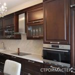 Изготовление кухни на заказ Пермь