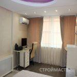 Ремонт 3х комнатной квартиры Пермь