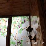Дизайн маленького балкона в хрущевке