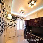 Ремонт квартиры под ключ в Перми